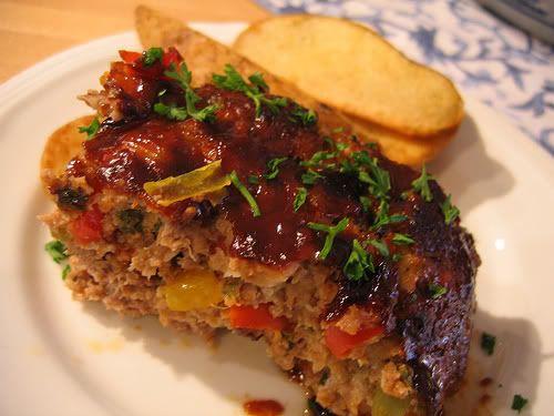 meatloaf meatballs mince turkey meatloaf meatloaf recipes garten