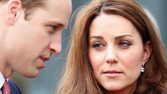 Gefährlicher Krankenhaus-Keim ausgebrochen: Sind Kate Middleton & das Baby in Gefahr?