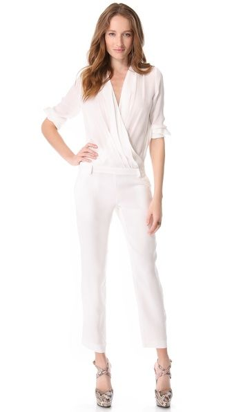 Long Sleeve Jumpsuit | Jumpsuits, The o'jays and Sleeve