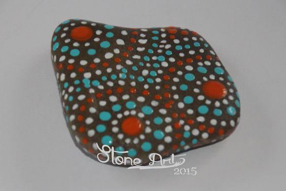 http://de.dawanda.com/shop/tevee?quick_view_product=84469747