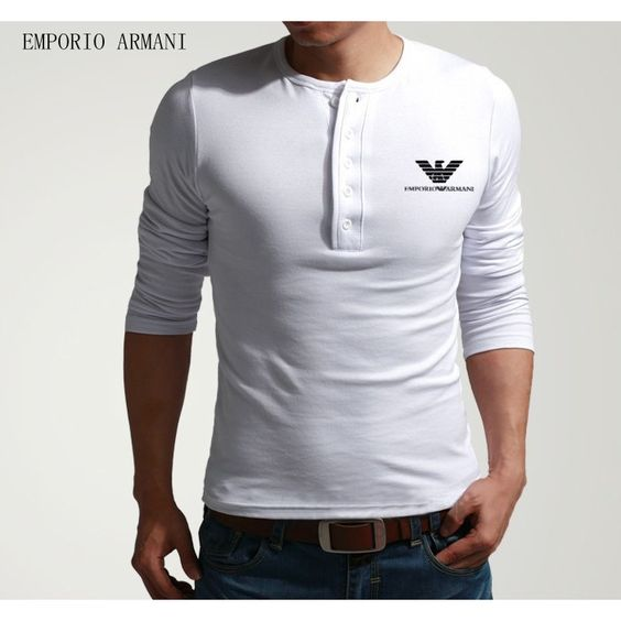 shirts on pinterest