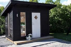 Image result for svart betongfärg