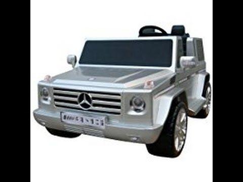 العاب سيارات اطفال كهربائيه شحن للبيع اجمل هديه للاطفال Toy Car Car Toys