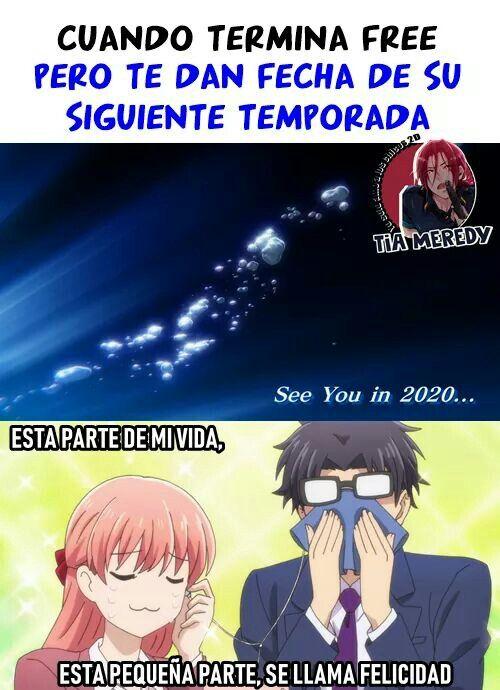 Exactamente Eso Memes De Anime Meme De Anime Memes Divertidos