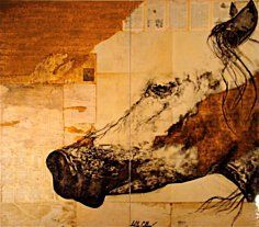 Jackson Hole Art Auction: 2010 Auction