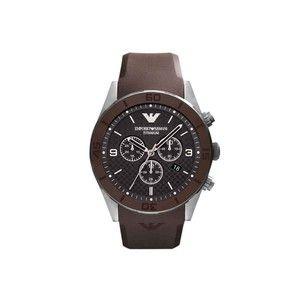Herren Uhr Emporio Armani AR9501