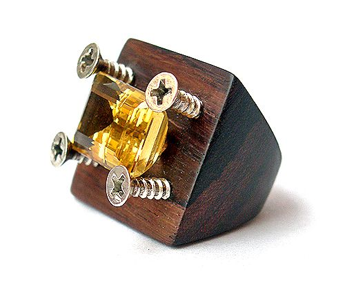 Michael o 39 keefe artists and jewelry on pinterest for Michael b s jewelry
