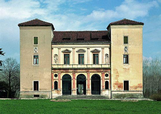 Vicenza-Villa-Trissino-Cricoli