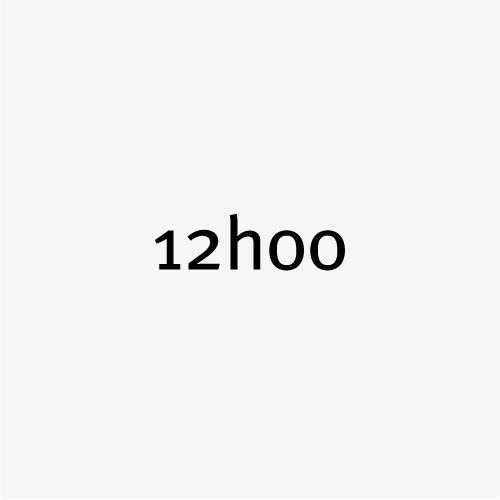 Hétérochronie #003 by Sylvia Fredriksson by Sylvia Fredriksson, via SoundCloud