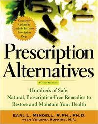 Ayurvedic medicine for diabetes Article (Content) for $1 : luminita1977 - SEOClerks