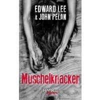 Edward Lee schreibt originell, verstörend und gewagt – seine Bücher sind ein echtes, aber schmutziges Erlebnis.
