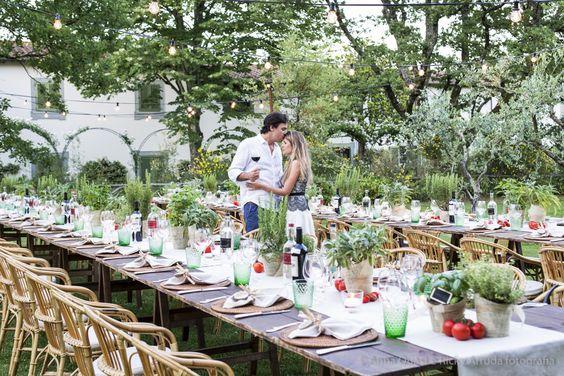anna quast ricky arruda fotografia casamento italia toscana destination wedding il borro relais chateaux ferragamo-15