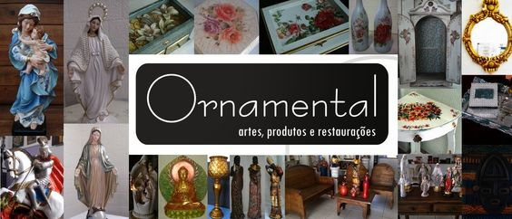Fernanda Orsi - Pintura Decorativa: Arteterapia