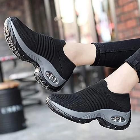 Nike Zapatillas de deporte cortos de tenis talla 45 nuevo sin cartón /& cordones