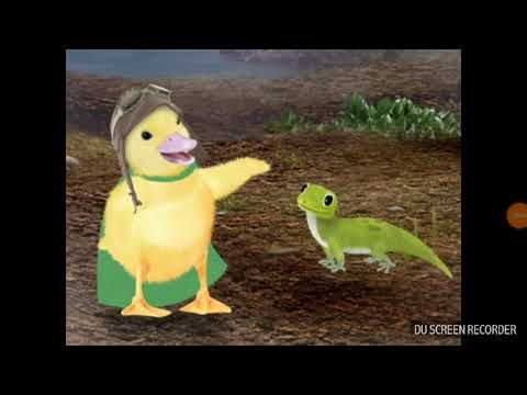 Wonder Pets Save The Gecko Dance Youtube Wonder Pets Sesame Street Pets