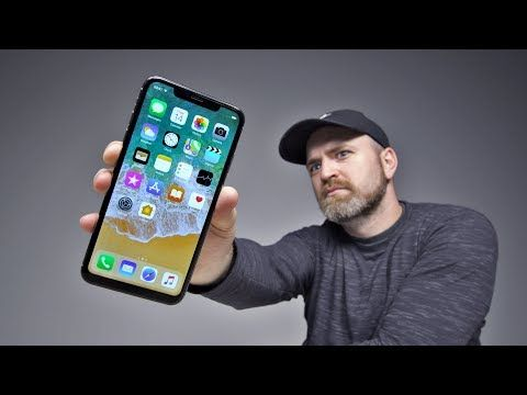 This Iphone Xs Max Was Not Made By Apple Iphone Smartphone Buy Iphone