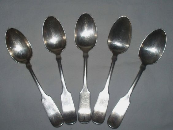 Is it Silver or is it plated