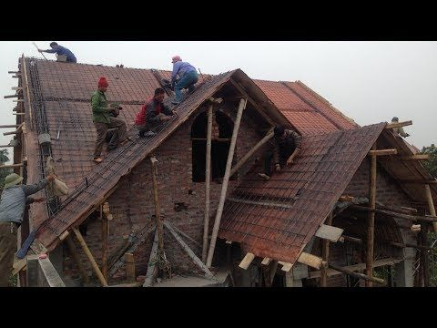 Amazing Construction Worker Skills Youtube