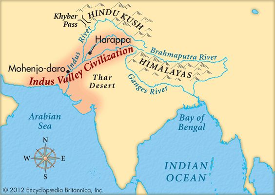 mohenjo daro map google search history ancient history  mohenjo daro map google search history ancient history mohenjo daro indus valley civilization and african american history