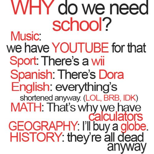 Funny Quotes School: Food Free Pictures Ans Quotes