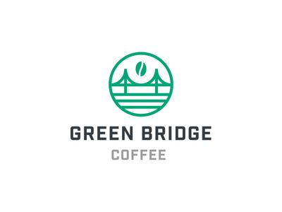 Green Bridge Coffee