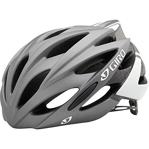 It S One Of The Most Popular Colors Of The Giro Aether Mips Helmet And We Have One Medium Left In Stock Girohelmets Cycling Wearyourhelmet