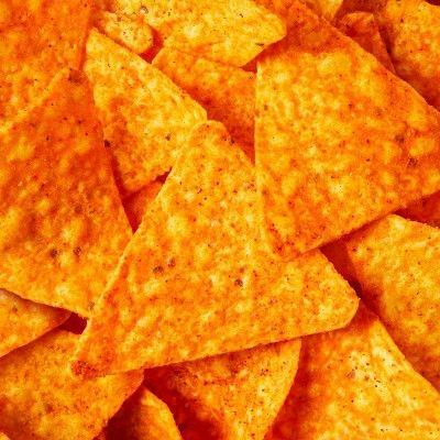 Doritos Nacho Cheese Flavored Tortilla Chips 15 5oz In 2020 Doritos Nachos Cheese Chips Nacho Cheese Chip