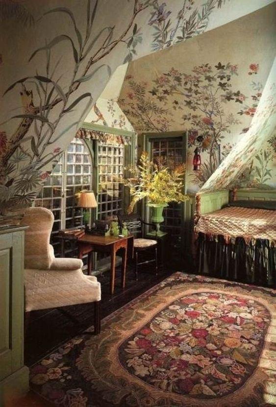 Room Decor Living Room #paints #berger #design homedecor #decor #paint #color #colour #room #decoration