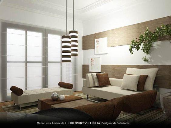 ideias para decorar sala de estar 1.jpg (640×480)