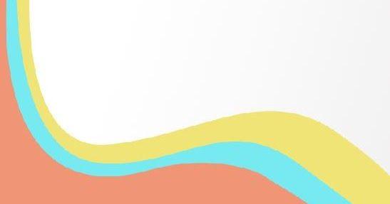Fantastis 30 Latar Foto Nikah Warna Apa Pakai Ponsel Warna Background Pasfoto Bisa Diubah Dalam Download Edisi Perkahwinan Pernikahan Pas Foto Perkawinan