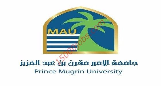 متابعات الوظائف وظائف جامعة الأمير مقرن بن عبد العزيز الأهلية وظائف سعوديه شاغره University Enamel Pins