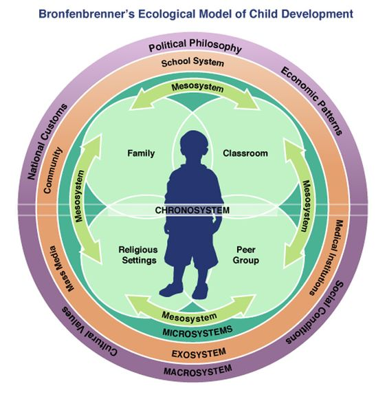 bronfenbrenners theory in action Urie bronfenbrenner theory is based on ecological theory, which is focusing on environmental the outline for urie bronfenbrenners print reference this.