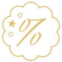 ..... und hier gehts zum beliebten sale im www.samakishop.com  http://www.samakishop.com/epages/61220405.sf/de_DE/?ObjectPath=/Shops/61220405/Categories/SpecialOffers  lass dich überraschen - bis zu 50 % reduzierte original samaki Schmuckstücke, Sterlingsilber Handarbeit, Edelsteine, Themenschmuck .....  #sale #angebot #rebaja #sonderpreis #ausverkauf #schlussverkauf #onlineshop #samakishop #samakioriginals #engelrufer #engelsrufer #buddha #om #medaillon #engelflügel #flügel
