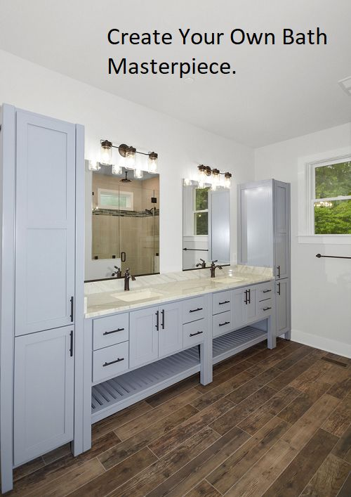 Bath Gallery With Images Bathroom Inspiration Home