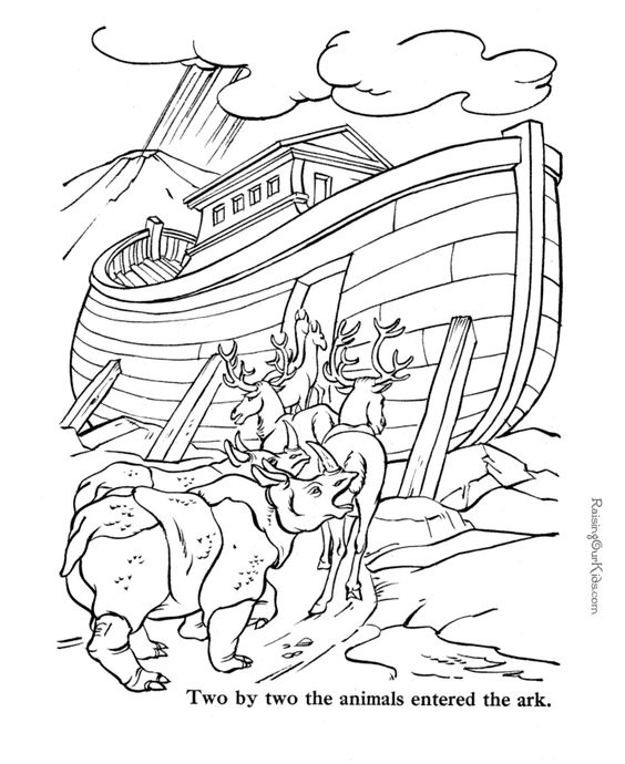 bible coloring pages free bible and coloring pages to print on pinterest
