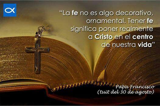 Sabado 310813...Dios es Amor..