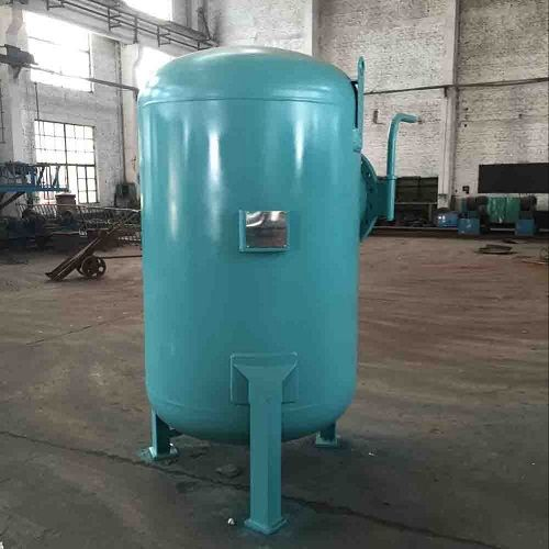 Pin By Dfctank On Water Filter Vessel Filters Carbon Water