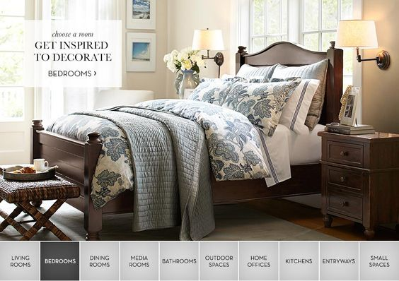 pottery barn bedroom ideas home bedroom ideas bedroom spaces bedroom