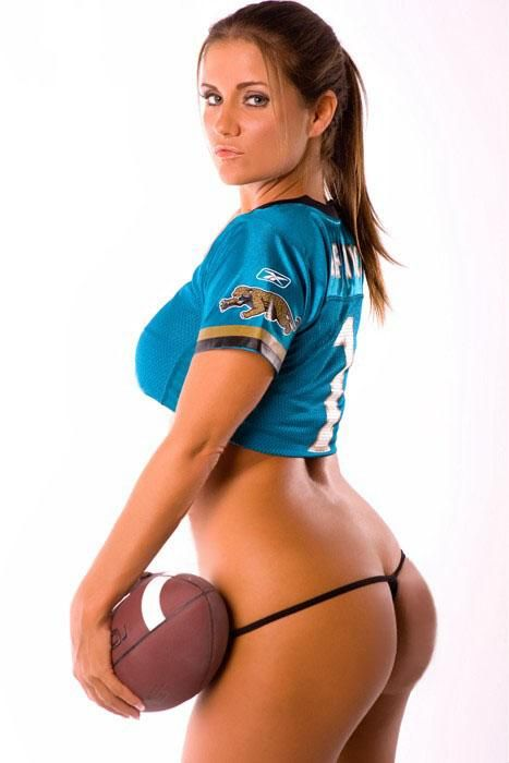 Hot girl girls in soccer jersey, muscle image sex girl porn