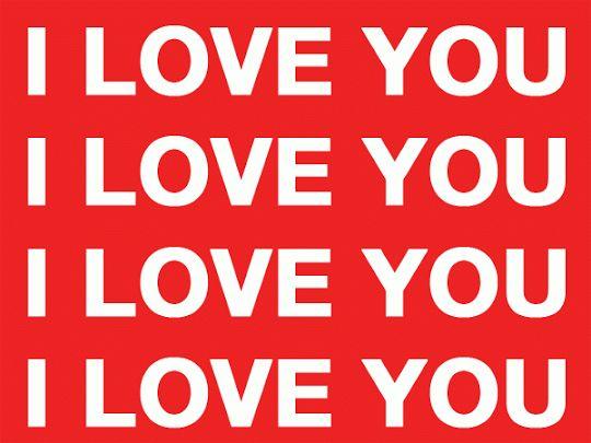Deusa do Amor - Google+