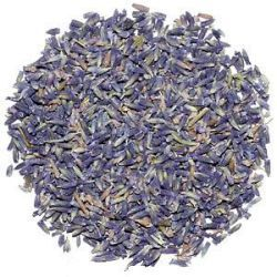 lavendelbloemen, lavendelbosjes, lavendelzakjes, kussens en etherische olie bij kwekerij Bastin