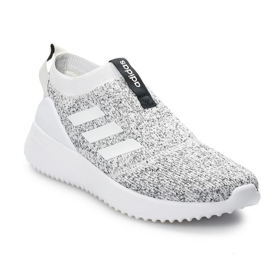 Shop adidas sneakers for women at Kohl's. When it comes to