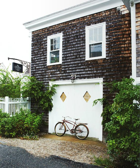 Cape Code Beaches And House On Pinterest