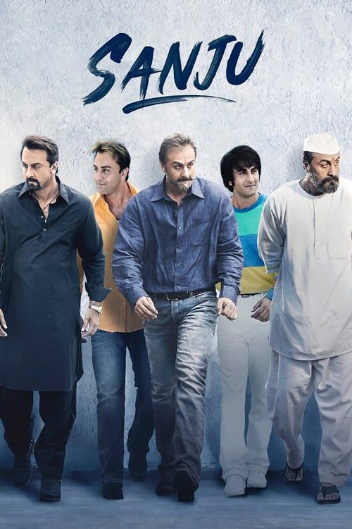 sanju full movie online watch free