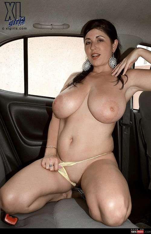 Unconscios Ladies Sex Pictures Gallery 35