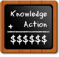 The Principles Of Investing Education