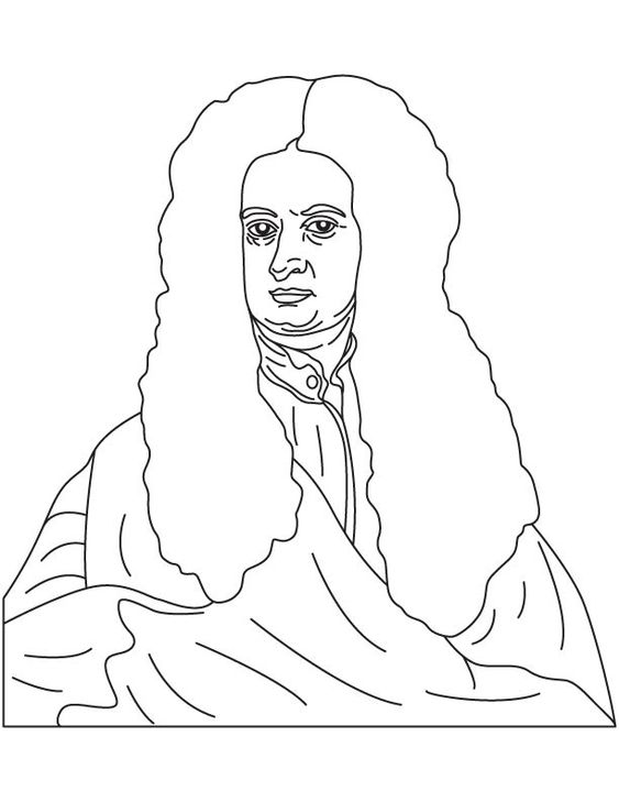 sir yipsalot coloring pages - photo#3