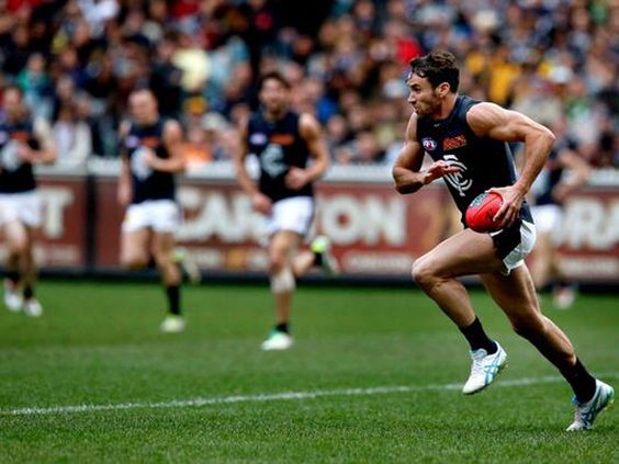 The Fifth Quarter – the best moments in Round 21 of the AFL.