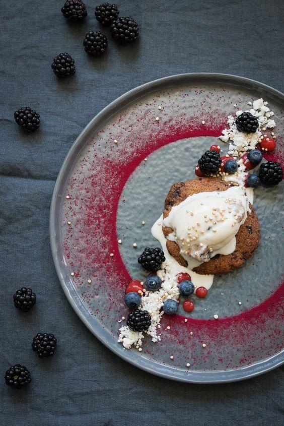 Cookie-Dough-Eis