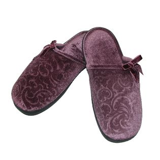 #uncommongoods, #contest, #slippers